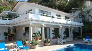 Casa Salinas I