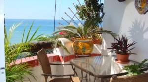 Villa Santa Barbara 2
