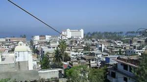 Residence Costa Rica 2