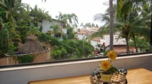 Casa del Sol @ Loma del Mar