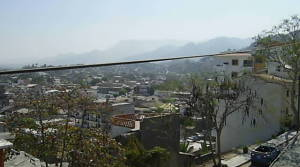 Residence Costa Rica 1