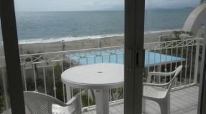 Casa Olas de Mar #3