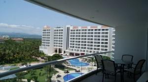 Corinna Suite @ Villa Magna 267
