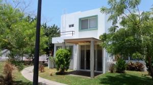 Casa Rocio @ Rincon del Cielo