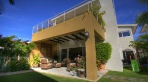 Casa Samantha @ Real de Nuevo Vallarta (Unfurnished)