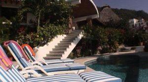 Casa Sueño Tropical
