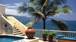 Villa Ventura – special discounts!