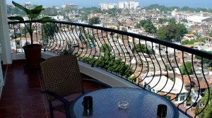 For Sale -Condominios Carmen Alicia