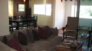 The Residence at El Almendro