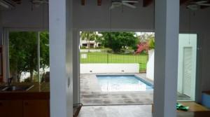 For Sale -Casa Contenta