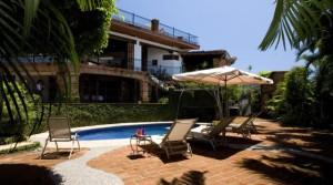 Casa Corona