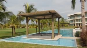 Peninsula Golf Nuevo Vallarta