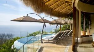 Casa Caracol @ Real del Mar
