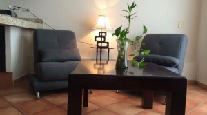 Condo Pulpito 1bed
