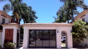 Casa Manuel @ Villa Esmeralda