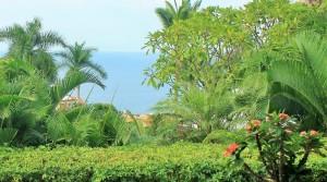 Villa Jacky @ Sierra del Mar