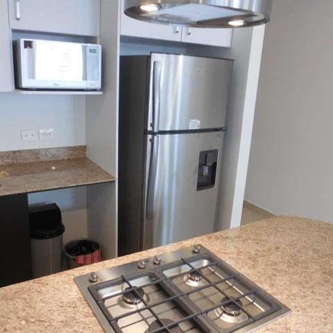 6 Estufa-refrigerador