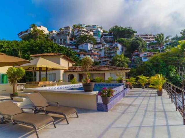 Craigslist Puerto Vallarta >> Puerto Vallarta Rentals Property Rentals Online Affordable