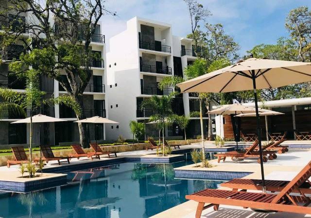 Craigslist Puerto Vallarta >> Puerto Vallarta Rentals Property Rentals Online